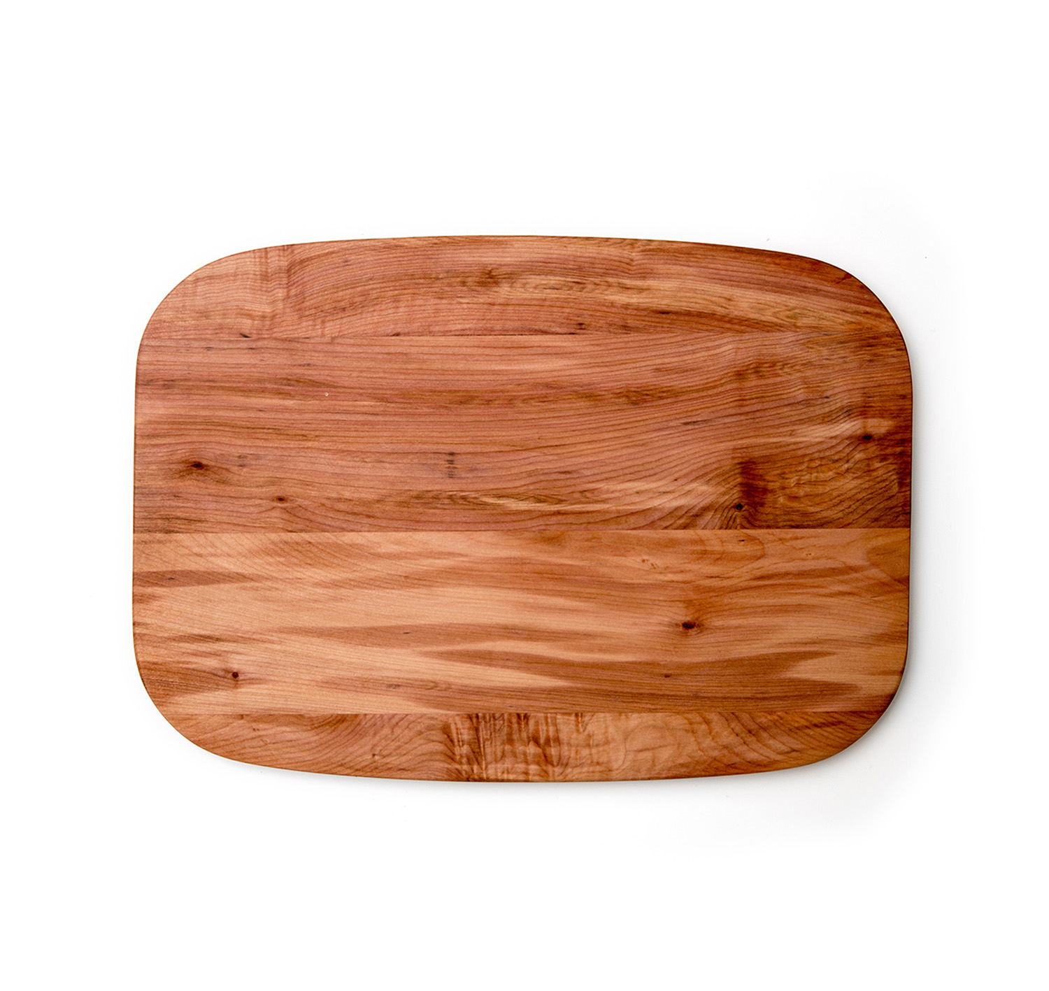 Myrtle chef board