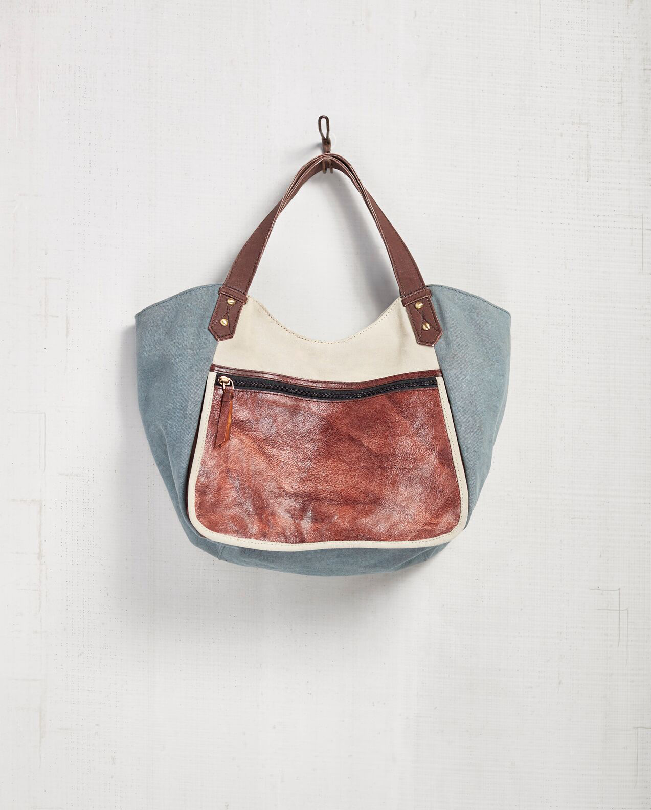 Easton tote